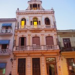Our Home in Havana, Cuba Part II