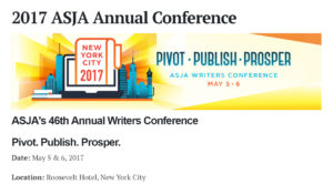 NYC conference
